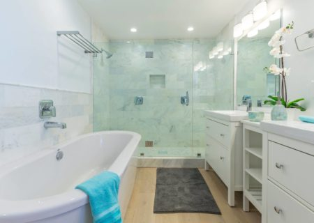 480-Westgate-st-Pasadena-CA-91103-Home-For-Sale-31