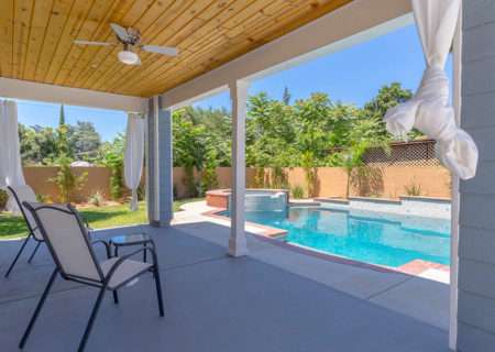 480-Westgate-st-Pasadena-CA-91103-Home-For-Sale-37