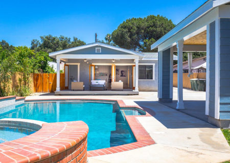 480-Westgate-st-Pasadena-CA-91103-Home-For-Sale-38