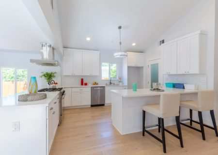 480-Westgate-st-Pasadena-CA-91103-Home-For-Sale-4