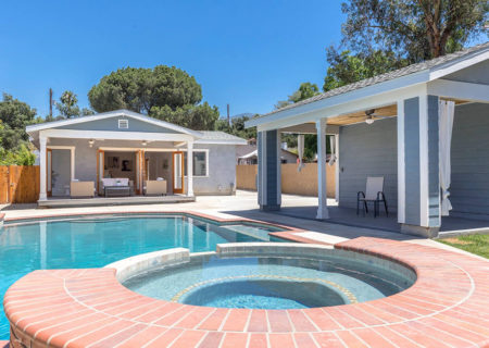 480-Westgate-st-Pasadena-CA-91103-Home-For-Sale-40