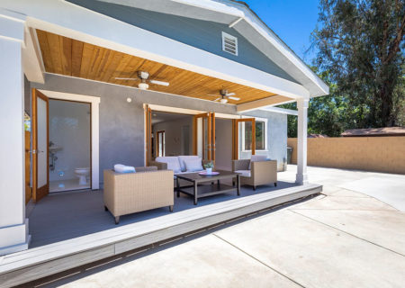 480-Westgate-st-Pasadena-CA-91103-Home-For-Sale-41