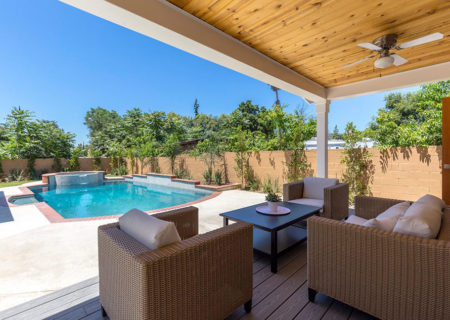 480-Westgate-st-Pasadena-CA-91103-Home-For-Sale-42