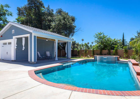 480-Westgate-st-Pasadena-CA-91103-Home-For-Sale-43
