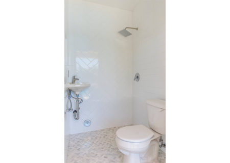 480-Westgate-st-Pasadena-CA-91103-Home-For-Sale-45