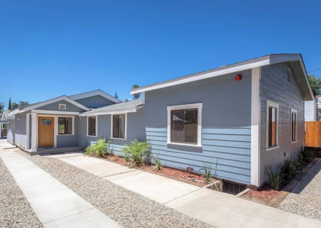 480-Westgate-st-Pasadena-CA-91103-Home-For-Sale-47
