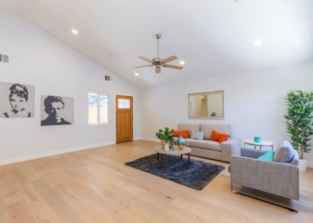 480-Westgate-st-Pasadena-CA-91103-Home-For-Sale-5.1