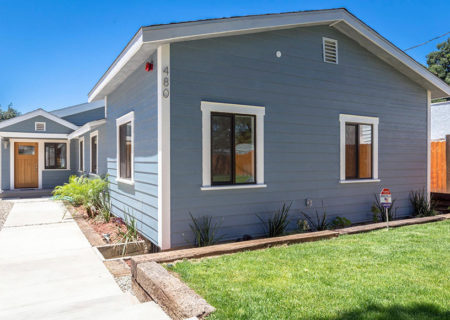 480-Westgate-st-Pasadena-CA-91103-Home-For-Sale-50