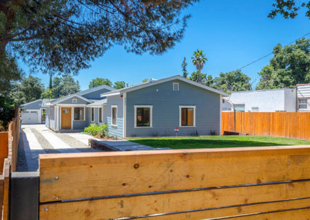 480-Westgate-st-Pasadena-CA-91103-Home-For-Sale-51