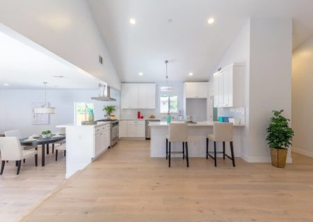 480-Westgate-st-Pasadena-CA-91103-Home-For-Sale-9