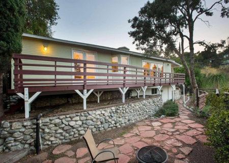 4825-Glenalbyn-Drive-Los-Angeles-CA-90065-Mount-Washington-Hillside-Bungalow-Home-for-Sale-Figure-8-Realty-1