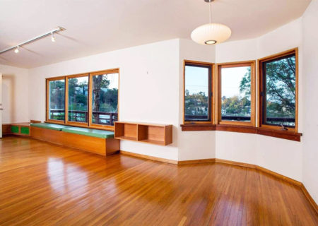 4825-Glenalbyn-Drive-Los-Angeles-CA-90065-Mount-Washington-Hillside-Bungalow-Home-for-Sale-Figure-8-Realty-15