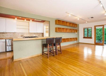 4825-Glenalbyn-Drive-Los-Angeles-CA-90065-Mount-Washington-Hillside-Bungalow-Home-for-Sale-Figure-8-Realty-16
