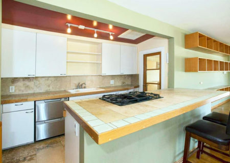 4825-Glenalbyn-Drive-Los-Angeles-CA-90065-Mount-Washington-Hillside-Bungalow-Home-for-Sale-Figure-8-Realty-17