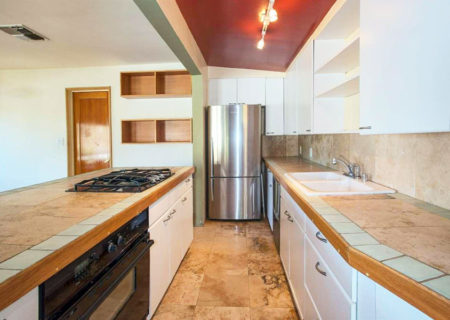4825-Glenalbyn-Drive-Los-Angeles-CA-90065-Mount-Washington-Hillside-Bungalow-Home-for-Sale-Figure-8-Realty-18