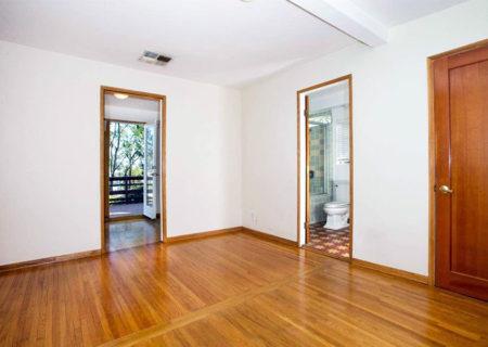 4825-Glenalbyn-Drive-Los-Angeles-CA-90065-Mount-Washington-Hillside-Bungalow-Home-for-Sale-Figure-8-Realty-19