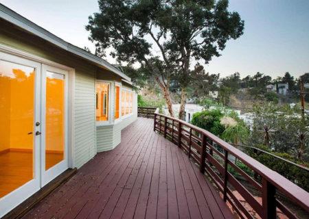 4825-Glenalbyn-Drive-Los-Angeles-CA-90065-Mount-Washington-Hillside-Bungalow-Home-for-Sale-Figure-8-Realty-2