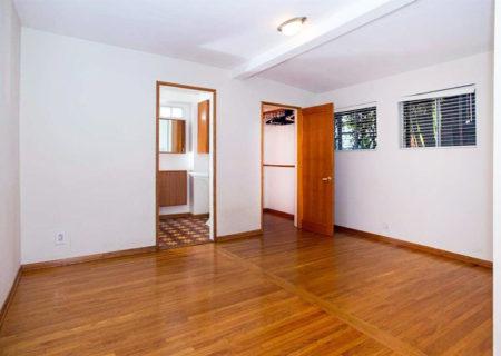 4825-Glenalbyn-Drive-Los-Angeles-CA-90065-Mount-Washington-Hillside-Bungalow-Home-for-Sale-Figure-8-Realty-20