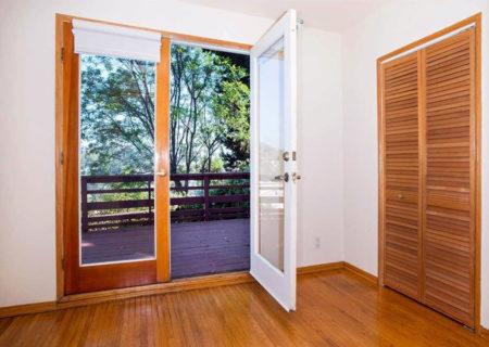 4825-Glenalbyn-Drive-Los-Angeles-CA-90065-Mount-Washington-Hillside-Bungalow-Home-for-Sale-Figure-8-Realty-22