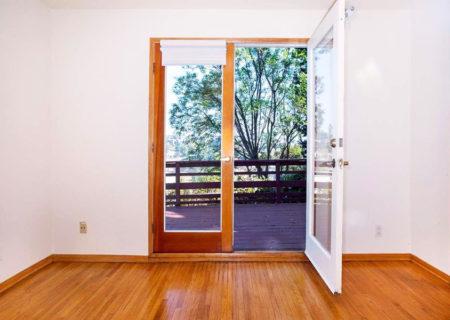 4825-Glenalbyn-Drive-Los-Angeles-CA-90065-Mount-Washington-Hillside-Bungalow-Home-for-Sale-Figure-8-Realty-23