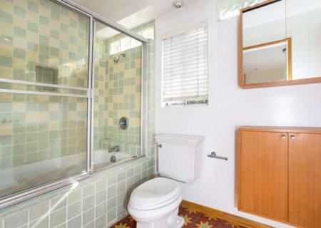 4825-Glenalbyn-Drive-Los-Angeles-CA-90065-Mount-Washington-Hillside-Bungalow-Home-for-Sale-Figure-8-Realty-26