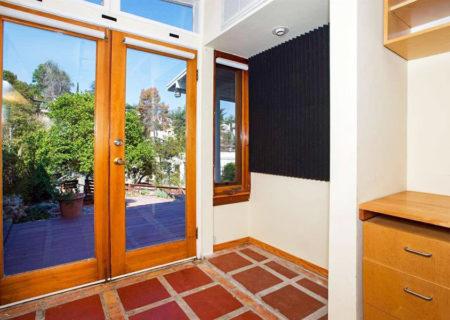 4825-Glenalbyn-Drive-Los-Angeles-CA-90065-Mount-Washington-Hillside-Bungalow-Home-for-Sale-Figure-8-Realty-28