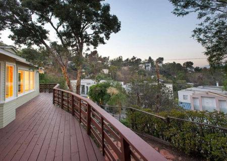 4825-Glenalbyn-Drive-Los-Angeles-CA-90065-Mount-Washington-Hillside-Bungalow-Home-for-Sale-Figure-8-Realty-3
