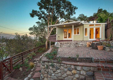 4825-Glenalbyn-Drive-Los-Angeles-CA-90065-Mount-Washington-Hillside-Bungalow-Home-for-Sale-Figure-8-Realty-31