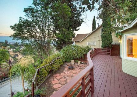 4825-Glenalbyn-Drive-Los-Angeles-CA-90065-Mount-Washington-Hillside-Bungalow-Home-for-Sale-Figure-8-Realty-32
