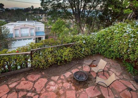 4825-Glenalbyn-Drive-Los-Angeles-CA-90065-Mount-Washington-Hillside-Bungalow-Home-for-Sale-Figure-8-Realty-33