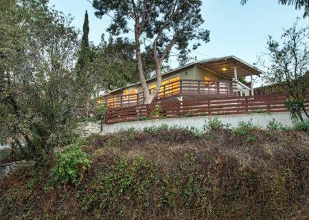 4825-Glenalbyn-Drive-Los-Angeles-CA-90065-Mount-Washington-Hillside-Bungalow-Home-for-Sale-Figure-8-Realty-34