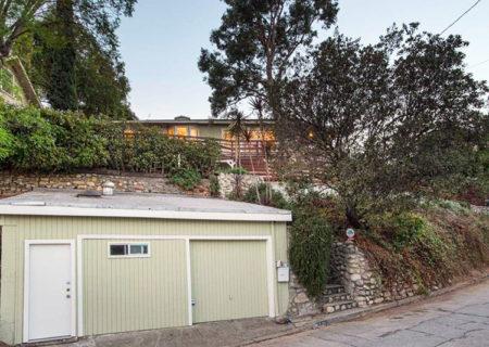 4825-Glenalbyn-Drive-Los-Angeles-CA-90065-Mount-Washington-Hillside-Bungalow-Home-for-Sale-Figure-8-Realty-35