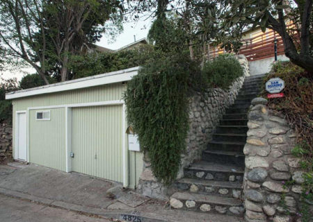 4825-Glenalbyn-Drive-Los-Angeles-CA-90065-Mount-Washington-Hillside-Bungalow-Home-for-Sale-Figure-8-Realty-37