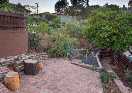 4825-Glenalbyn-Drive-Los-Angeles-CA-90065-Mount-Washington-Hillside-Bungalow-Home-for-Sale-Figure-8-Realty-38