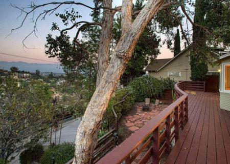 4825-Glenalbyn-Drive-Los-Angeles-CA-90065-Mount-Washington-Hillside-Bungalow-Home-for-Sale-Figure-8-Realty-39