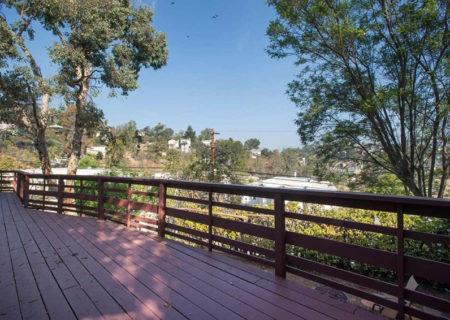 4825-Glenalbyn-Drive-Los-Angeles-CA-90065-Mount-Washington-Hillside-Bungalow-Home-for-Sale-Figure-8-Realty-4