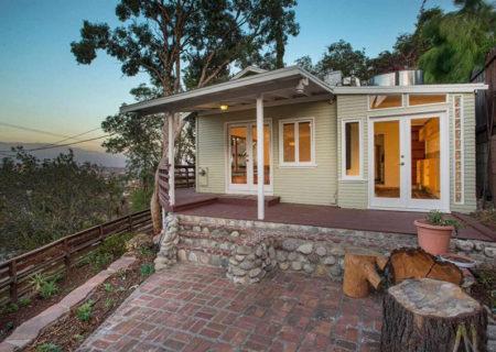 4825-Glenalbyn-Drive-Los-Angeles-CA-90065-Mount-Washington-Hillside-Bungalow-Home-for-Sale-Figure-8-Realty-5