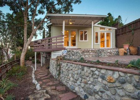 4825-Glenalbyn-Drive-Los-Angeles-CA-90065-Mount-Washington-Hillside-Bungalow-Home-for-Sale-Figure-8-Realty-6