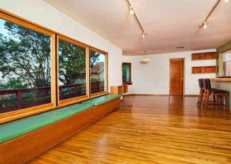 4825-Glenalbyn-Drive-Los-Angeles-CA-90065-Mount-Washington-Hillside-Bungalow-Home-for-Sale-Figure-8-Realty-7