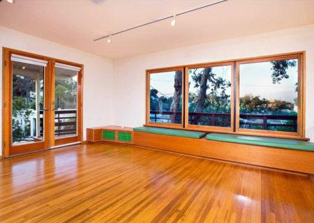 4825-Glenalbyn-Drive-Los-Angeles-CA-90065-Mount-Washington-Hillside-Bungalow-Home-for-Sale-Figure-8-Realty-8