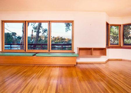 4825-Glenalbyn-Drive-Los-Angeles-CA-90065-Mount-Washington-Hillside-Bungalow-Home-for-Sale-Figure-8-Realty-9