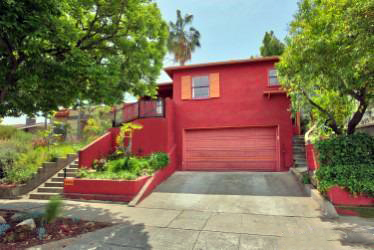 4906-Buchanan-Street-Los-Angeles-CA-90042-Highland-Park-Home-For-Sale-1