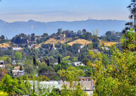 4906-Buchanan-Street-Los-Angeles-CA-90042-Highland-Park-Home-For-Sale-17