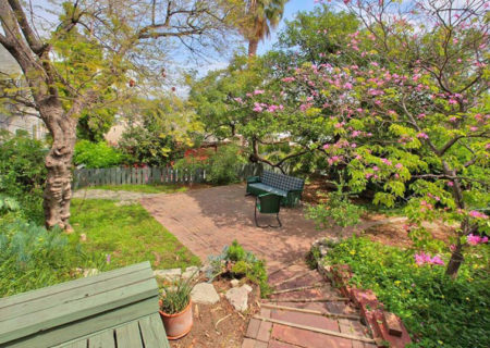 4906-Buchanan-Street-Los-Angeles-CA-90042-Highland-Park-Home-For-Sale-25