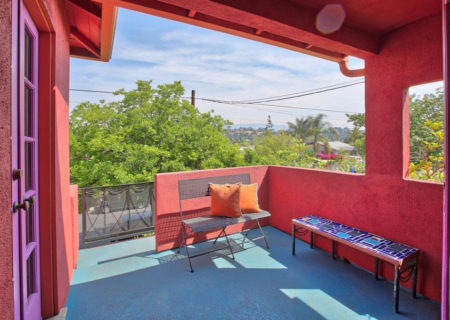 4906-Buchanan-Street-Los-Angeles-CA-90042-Highland-Park-Home-For-Sale-3