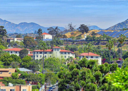 4906-Buchanan-Street-Los-Angeles-CA-90042-Highland-Park-Home-For-Sale-4