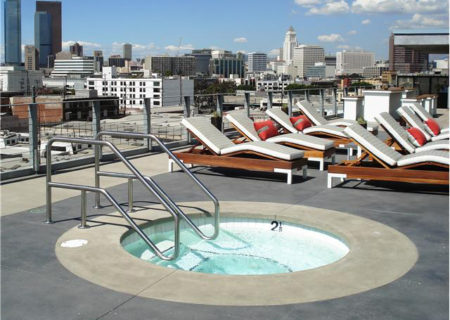 510-S-Hewitt-Street-512-Los-Angeles-CA-90013-Condo-Sold-Figure-8-Realty-Residential-Real-Estate-10
