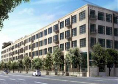 510-S-Hewitt-Street-512-Los-Angeles-CA-90013-Condo-Sold-Figure-8-Realty-Residential-Real-Estate-11