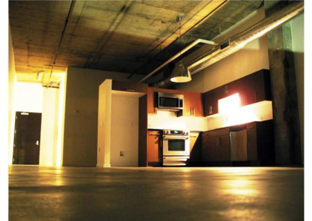 510-S-Hewitt-Street-512-Los-Angeles-CA-90013-Condo-Sold-Figure-8-Realty-Residential-Real-Estate-1a