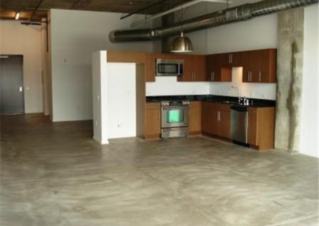 510-S-Hewitt-Street-512-Los-Angeles-CA-90013-Condo-Sold-Figure-8-Realty-Residential-Real-Estate-2